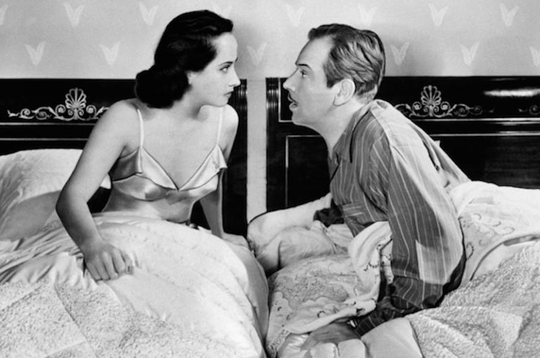 Как первый раз может сказаться на дальнейшей интимной жизни