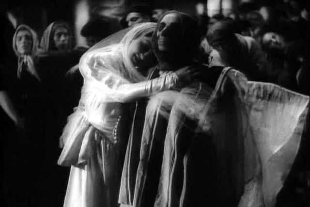 Виргофобия: почему мужчины боятся девственниц