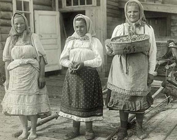 Русские бабы устраиваются на работу через постель фото 546-722