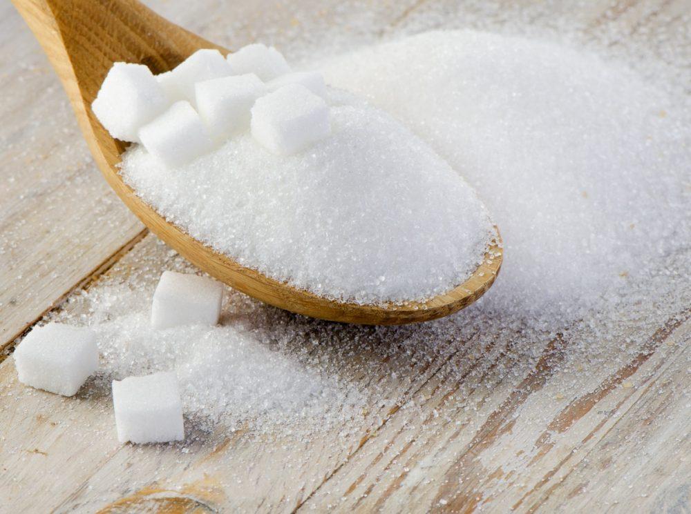 Так ли вреден сахар?