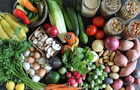 Экомифы: отличаются ли органические продукты от обычных