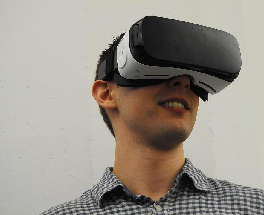 Виртуальный CEKC: что это и зачем