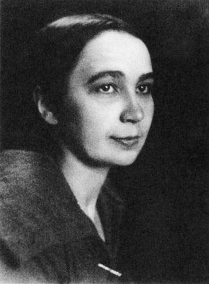 Наталья Гончарова – первая авангардистка русского искусства