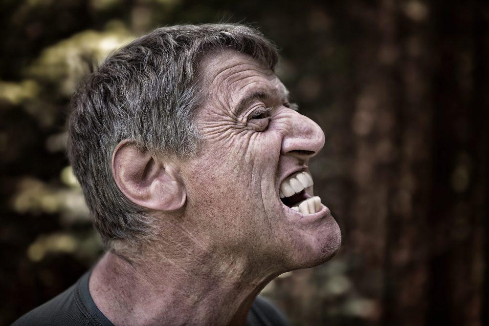 Человеческая агрессия: культура или гормоны?