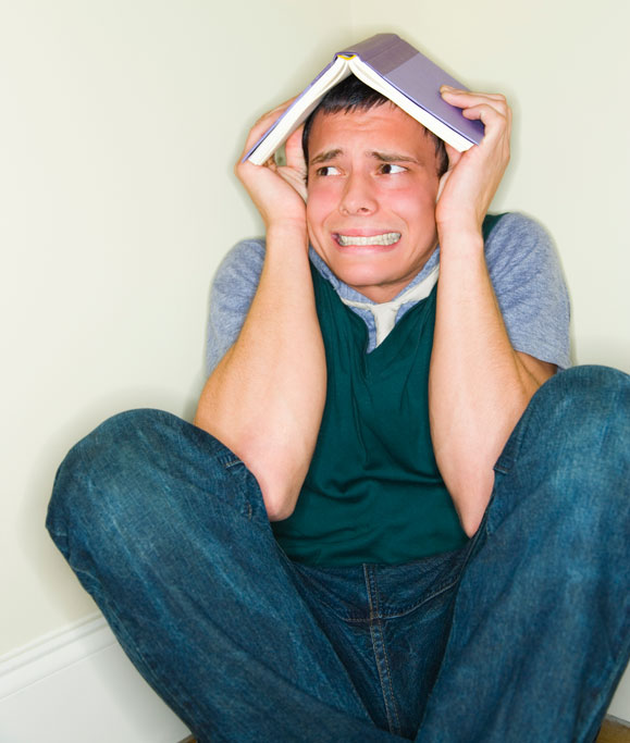 Почему мужчины боятся девственниц