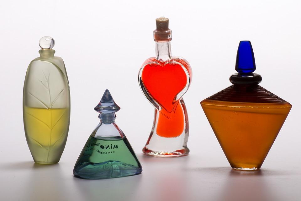 Стойкость аромата: насколько это важно?