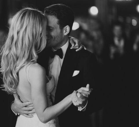 Что во время влюбленности происходит с женщиной