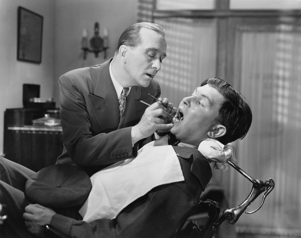 Чем опасна имплантация зубов — Зубы