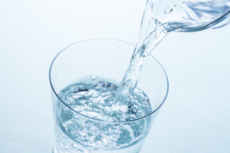 Дистиллированная вода польза и вред для человека