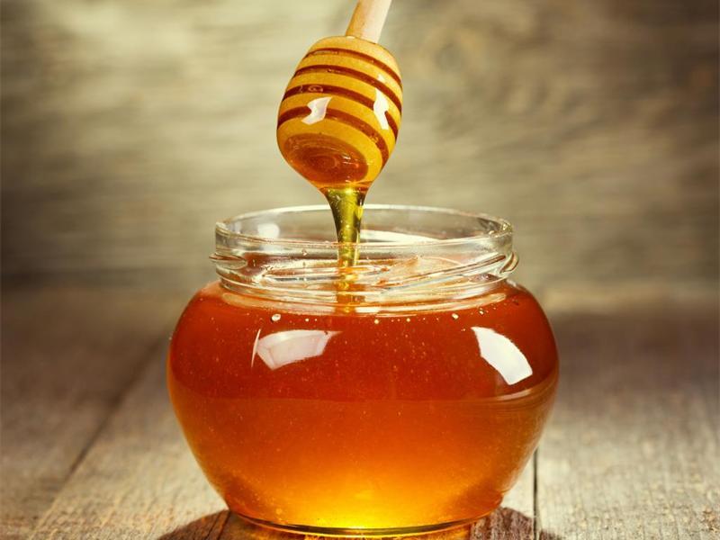Можно ли отравиться медом что нужно знать