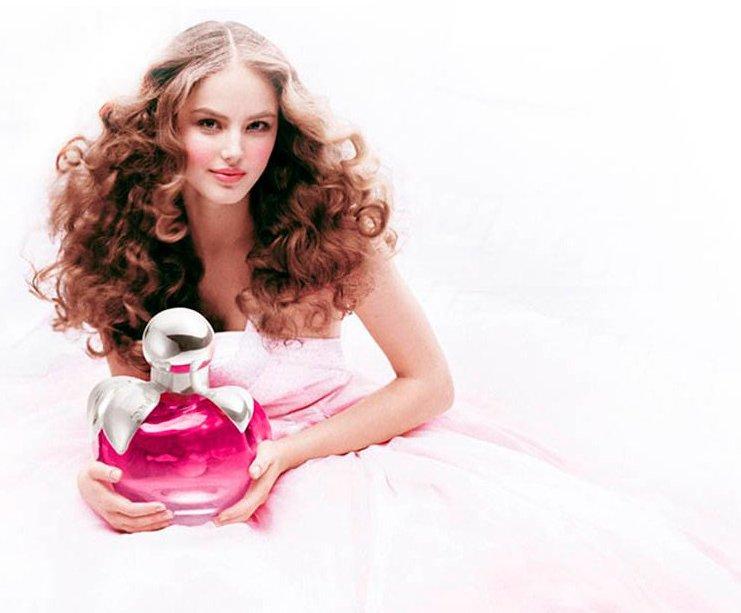 Руслана Коршунова: таинственная смерть русской модели | Lifestyle | Селдон  Новости