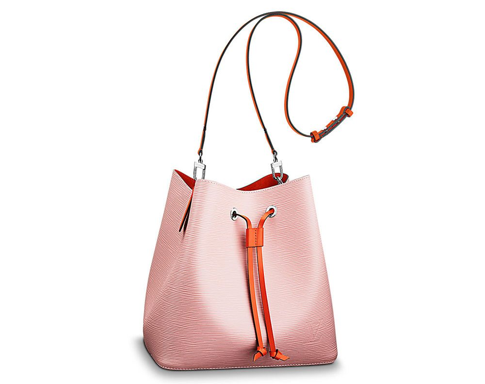 c20be0e1ec05 Сумка-инвестиция: самые желанные сумки на рынке перепродаж - Умная